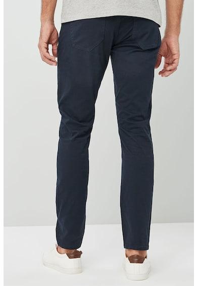 NEXT Pantaloni skinny fit 916727 Barbati