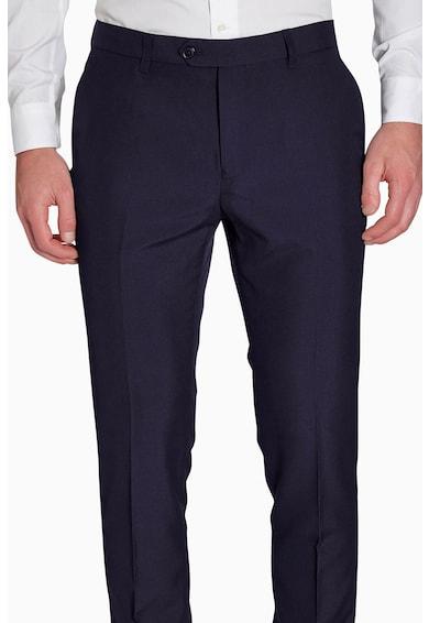 NEXT Pantaloni eleganti skinny Barbati