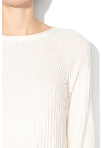Stefanel Rochie lejera din tricot Femei