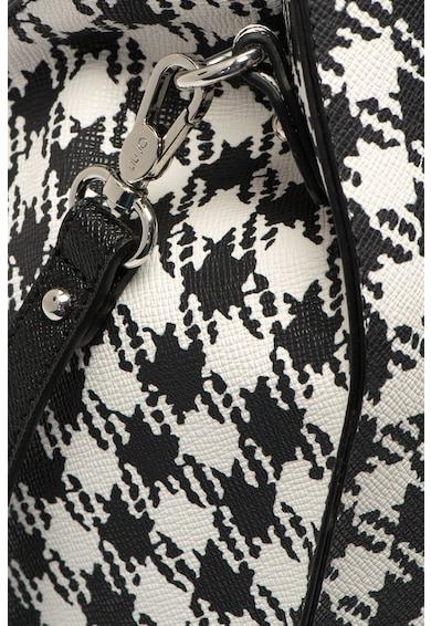 Liu Jo Manhattan tyúklábmintás táska női