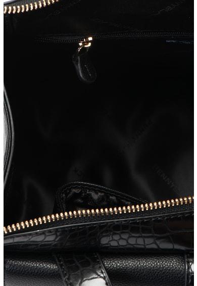 Pennyblack Geanta de mana, de piele ecologica Scrivano Femei