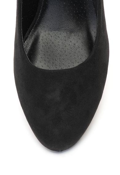 Steve Madden Pantofi cu toc inalt Jelsey Femei