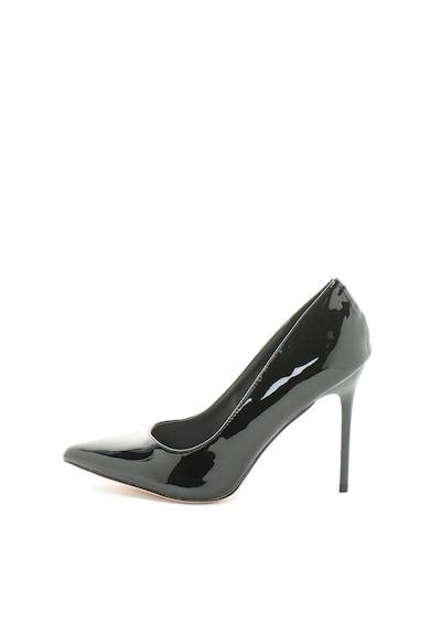Steve Madden Pantofi stiletto Perla Femei