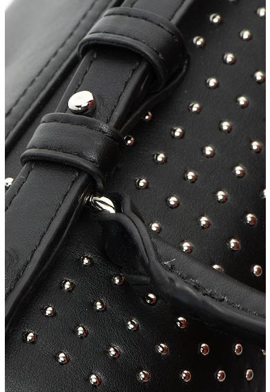 Steve Madden Ace műbőr táska szegecsekkel női