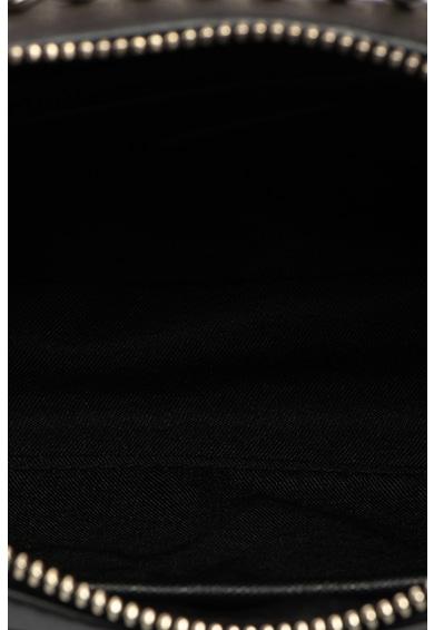 Steve Madden Geanta crossbody de piele ecologica Valc Femei
