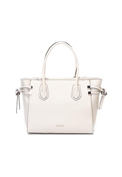 Steve Madden Blairt műbőr shopper táska női