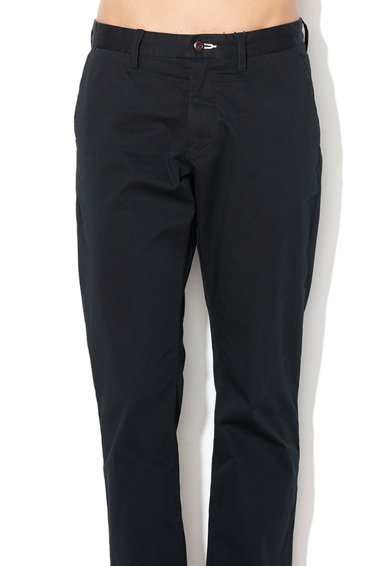 Gant Twill Regular Fit Chino nadrág férfi