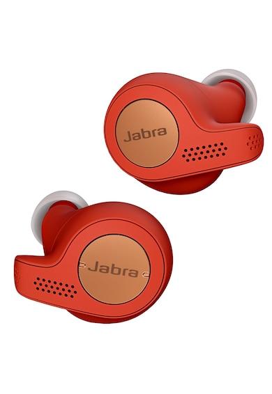 JABRA Casti bluetooth  Elite Active 65t, In-Ear Femei