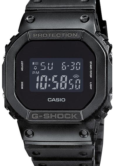Casio Ceas cu display digital G-Shock Barbati