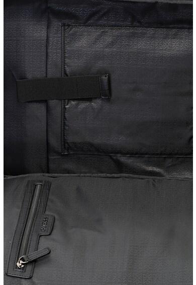 Guess Átalakítható hátizsák férfi
