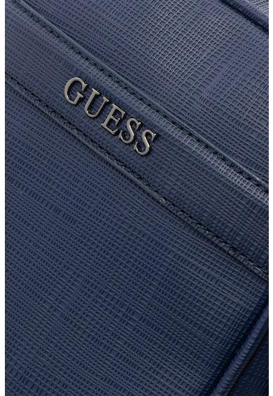 Guess Чанта с лого 6 Мъже
