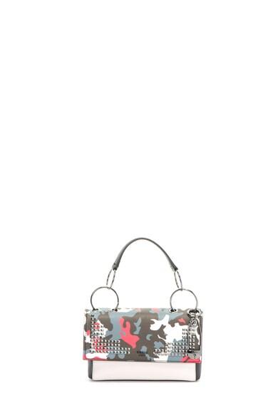 Guess Чанта за рамо с капси Жени
