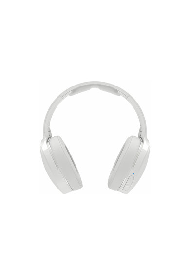 Skullcandy Casti on ear  Hesh3, Bluetooth Femei