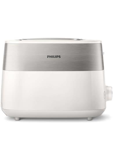 Philips Prajitor de paine  HD2515/00 Femei