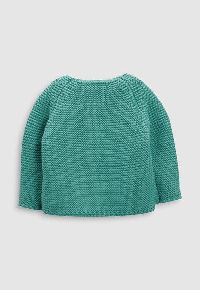 NEXT Cardigan tricotat Fete
