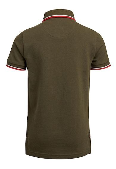 NEXT Тениска с яка Момчета