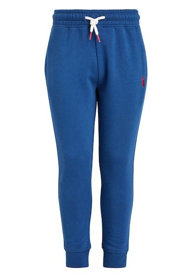 NEXT Pantaloni sport cu snur Baieti