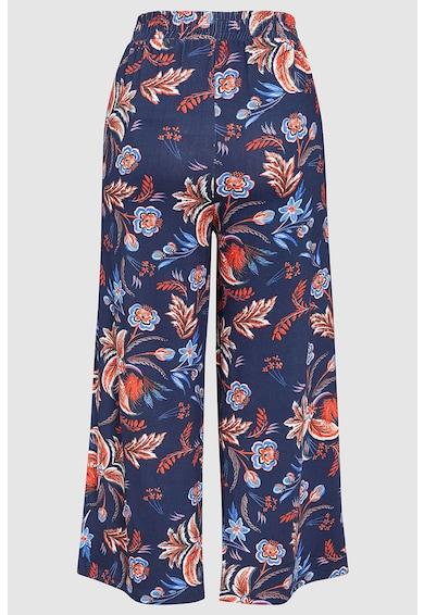 NEXT Пола-панталон над глезена с щампа Жени