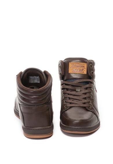 Levi's Pantofi sport mid-high Barbati
