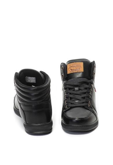 Levi's Középmagas szárú sneakers cipő férfi