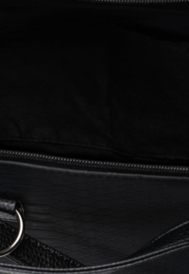 Camomilla Benny átalakítható műbőr hátizsák női