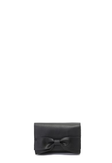 Camomilla Aury műbőr keresztpántos táska női