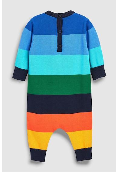 NEXT Salopeta tricotata Baieti