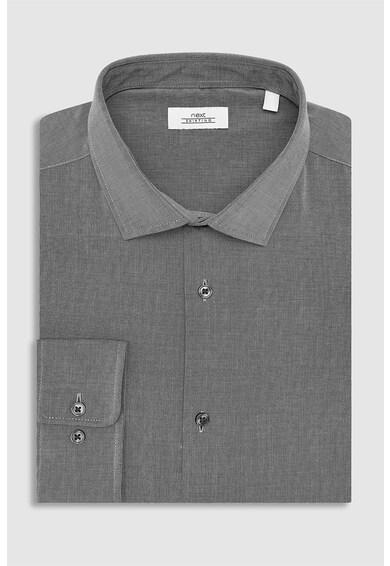 NEXT Риза - 3 броя Мъже