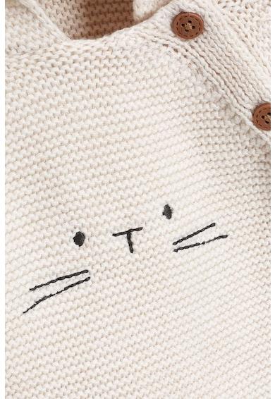 NEXT Пуловер с качулка Момичета