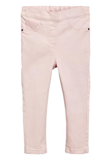 NEXT Клин-панталон с еластична талия Момичета