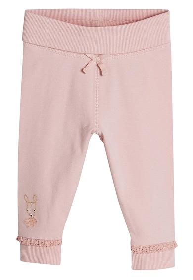 NEXT Панталон с панделка - 3 чифта Момичета