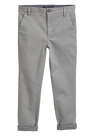 NEXT Pantaloni skinny Baieti