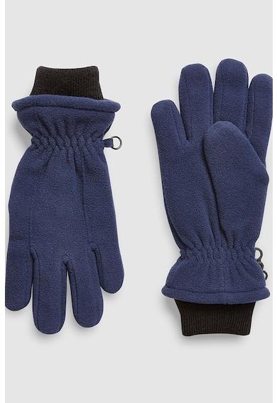 NEXT Поларени ръкавици Момчета