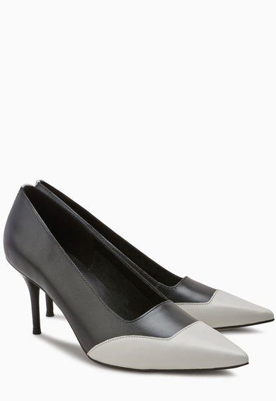 NEXT Pantofi stiletto de piele Femei