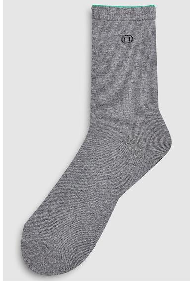 NEXT Къси чорапи, 5 чифта Момчета