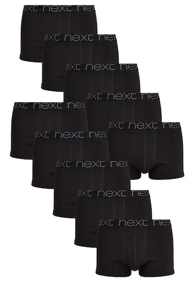 NEXT Set de boxeri - 10 perechi Barbati