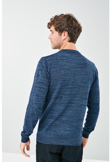 NEXT Пуловер с овално деколте Мъже