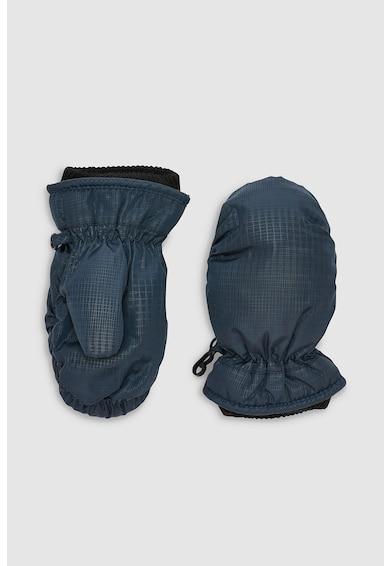 NEXT Релефни ръкавици Момчета