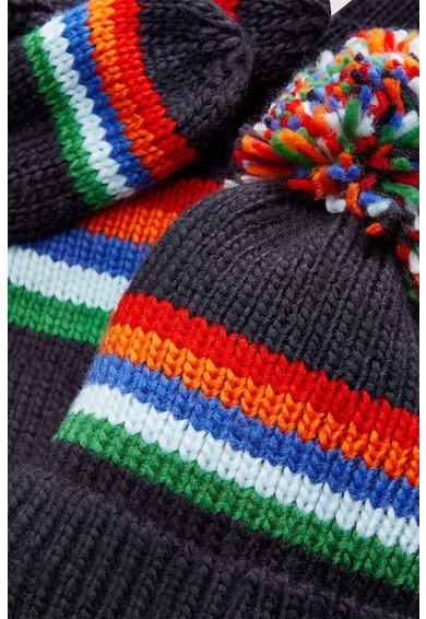 NEXT Шапка шал и ръкавици Момчета
