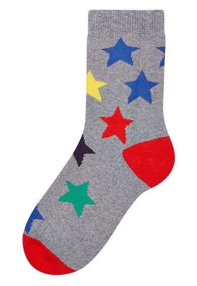 NEXT Десенирани чорапи - 5 чифта Момчета