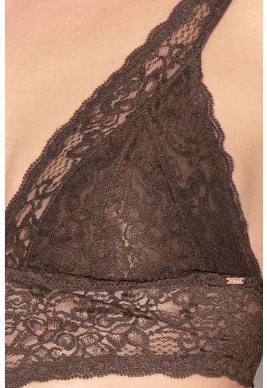 Lana csipke melltartó - Dorina (D00532N-B70) 23ed45d428