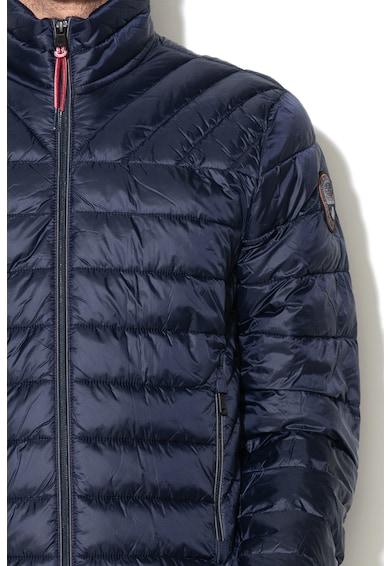 Napapijri Aerons regular fit enyhén bélelt télikabát férfi