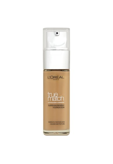 L'Oreal Paris Fond de Ten  True Match Femei
