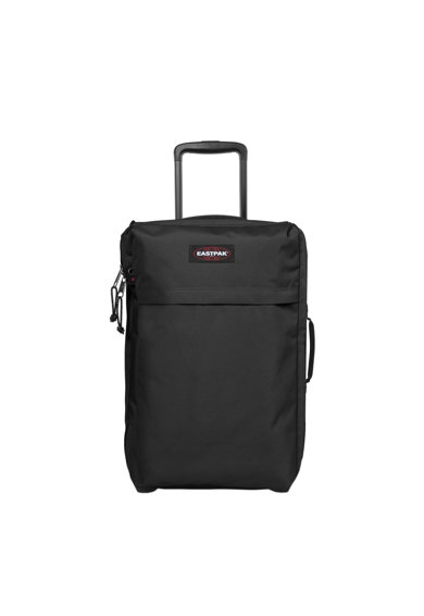 Eastpak Troller  Traf'ik Light Femei