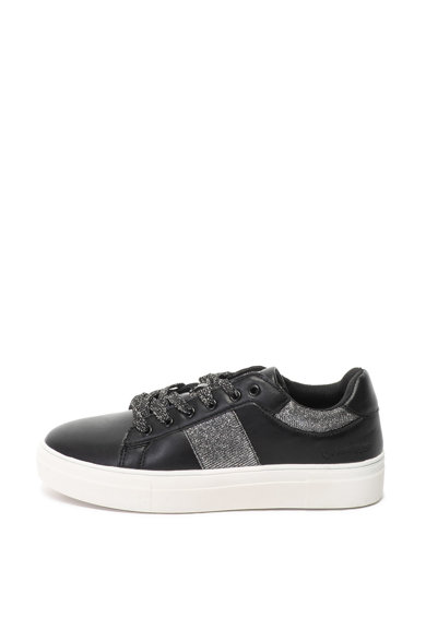 Sweet Years Спортни обувки от еко кожа Жени