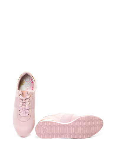 Ted Baker Олекотени спортни обувки Emileis Жени