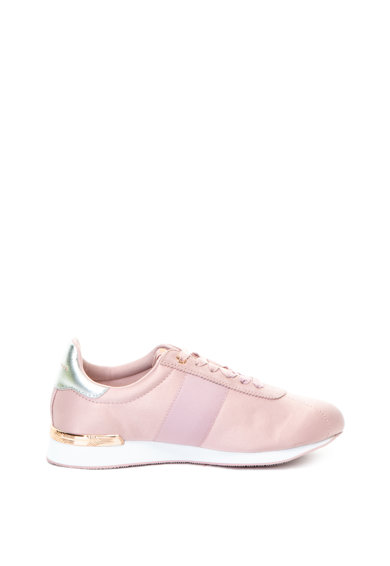4899865a11 Emileis könnyű súlyú cipő - Ted Baker (917909-LT-PINK)