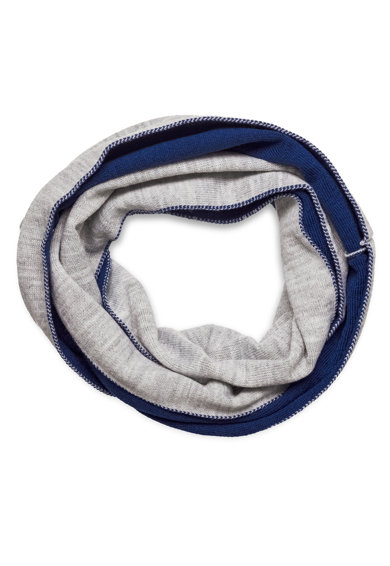 Esprit Fular circular Fete
