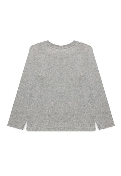 Esprit Блуза с лого Момчета