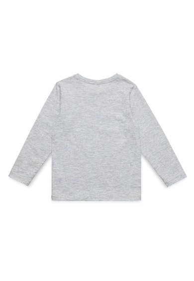 Esprit Блуза с щампа Момчета